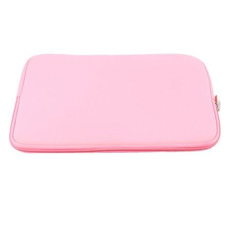 Laptop Sleeve Case Bag Pouch Store For Mac MacBook Air Pro 11.6 13.3 15.4inch - image 6 de 6