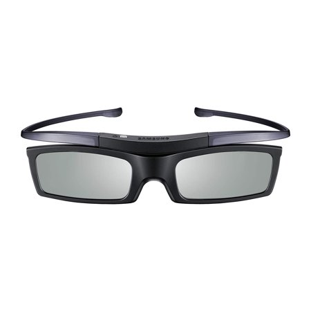 Samsung Ssg-3050GB Lightweight Comfortable 3D Active Glasses for 2012- 2013 Samsung 3D TVs (New Open