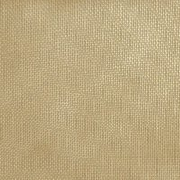"""Ottertex Canvas Fabric Waterproof Outdoor 60"""" wide 600 Denier Many Colors sold by the yard (White)"""