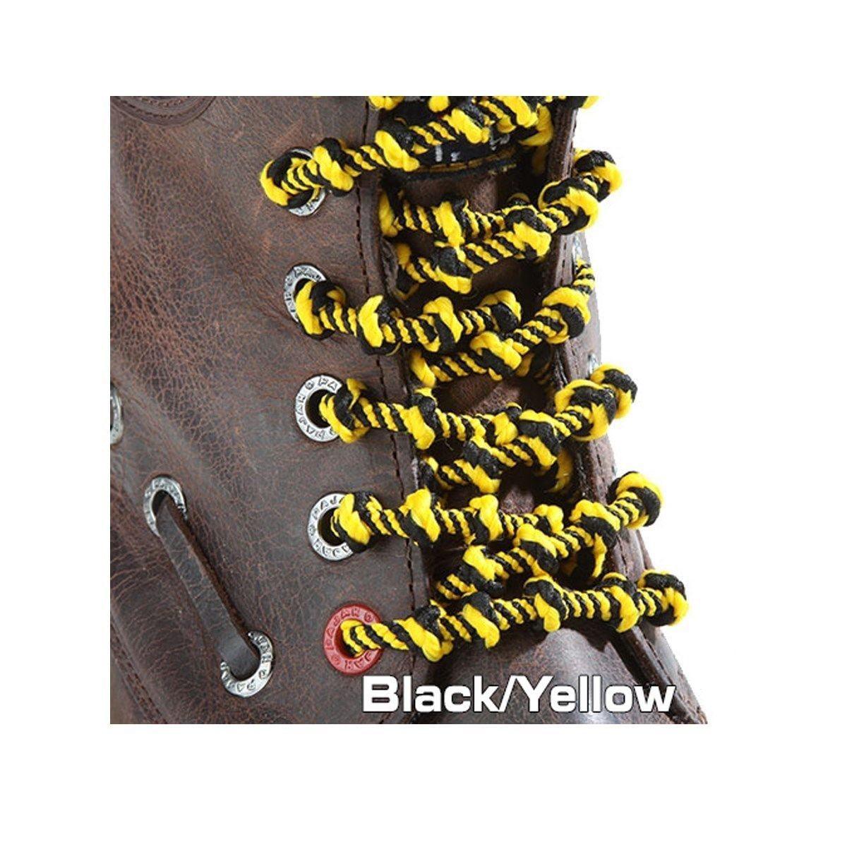 "Xtenex X400 36""/90 cm Black/Yellow"