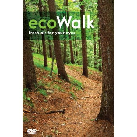 Image of Eco Walk
