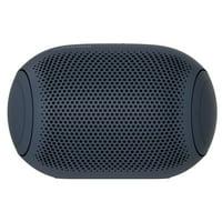 Deals on LG XBOOM Go PL2 Portable Bluetooth Speaker