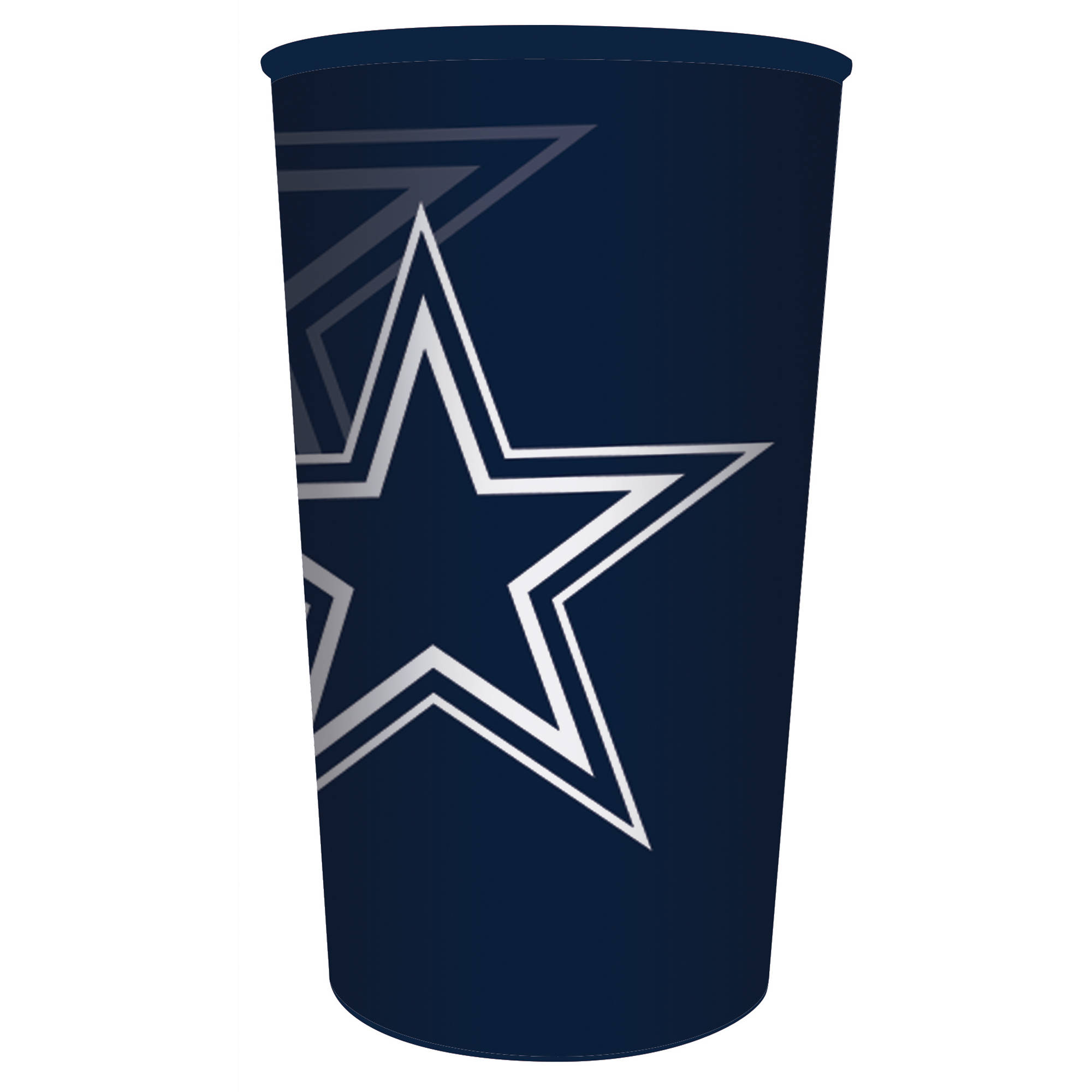 Dallas Cowboys Souvenir Cup