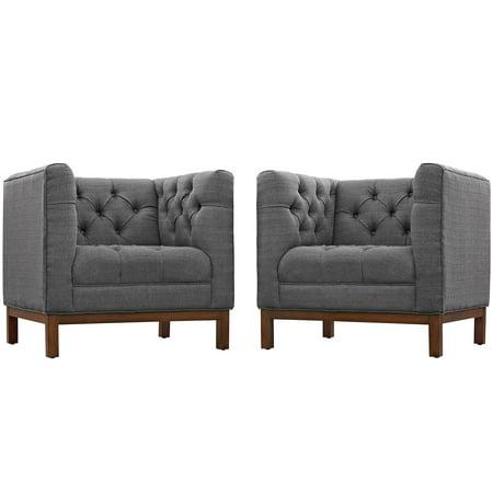 Fantastic Modern Contemporary Urban Design Living Lounge Room Sofa Set Inzonedesignstudio Interior Chair Design Inzonedesignstudiocom