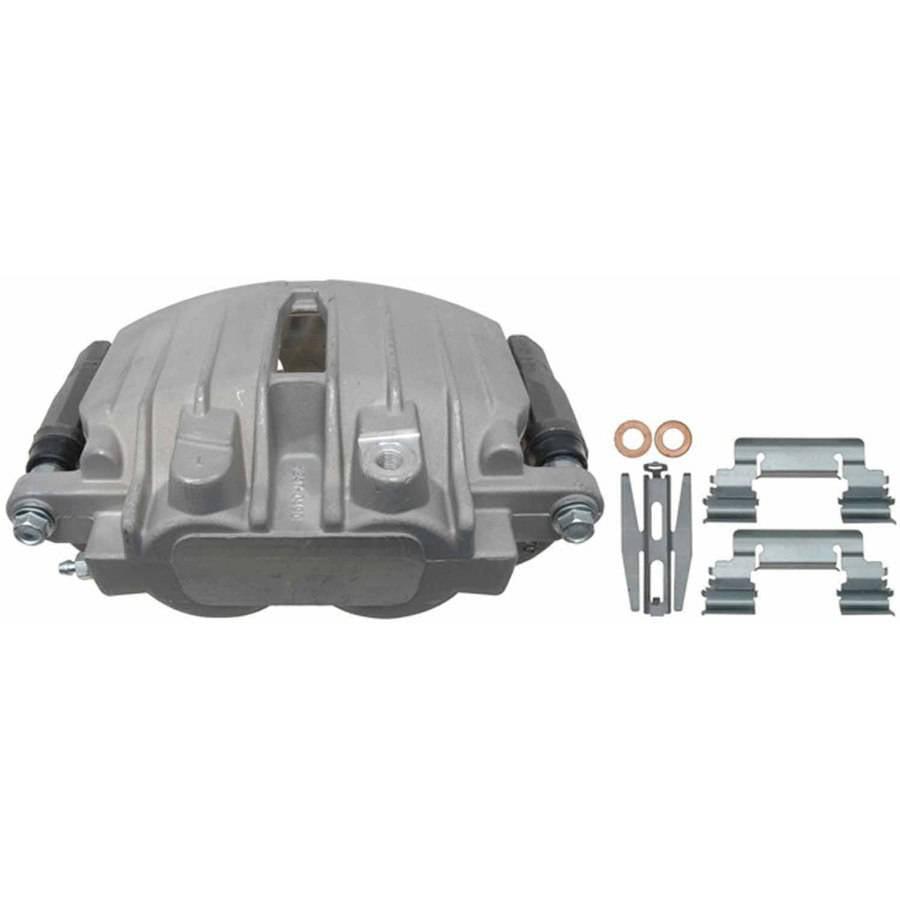 ACDelco Brake Caliper, #18Fr1591 (CC)