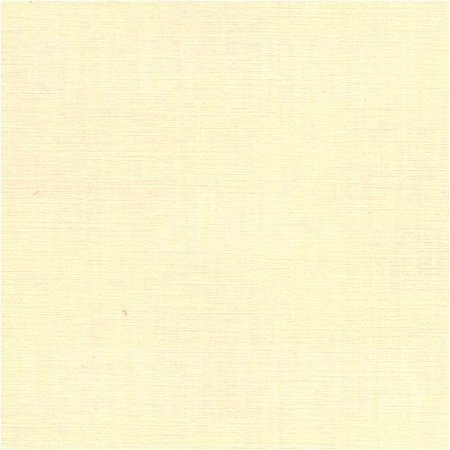 - No. 10 Classic Linen Baronial Ivory 24lb Writing Commercial Flap 500/Pack