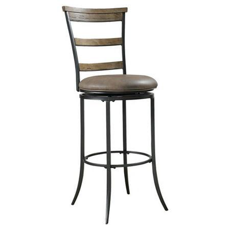 Hillsdale Furniture Charleston 42