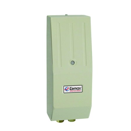Eemax MB008277T Eemax Tankless Water Heater - Accumix Series