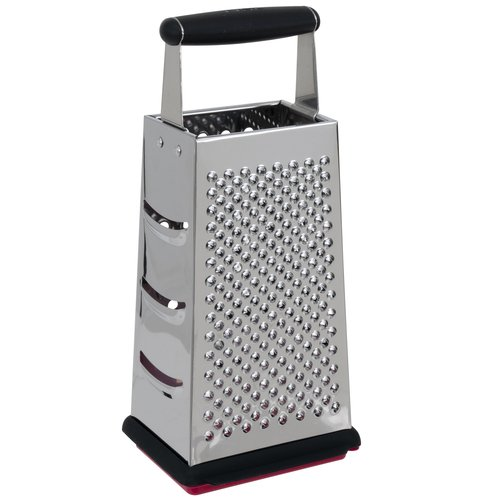 T-Fal Box Grater