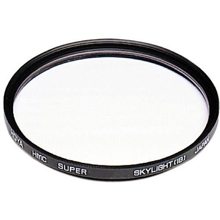 Hoya 77mm Skylight Multi Coated Glass Filter ()