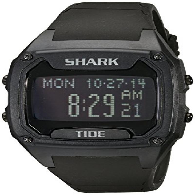 Freestyle Men's 101050 Shark Tide Classic Digital Sport W...