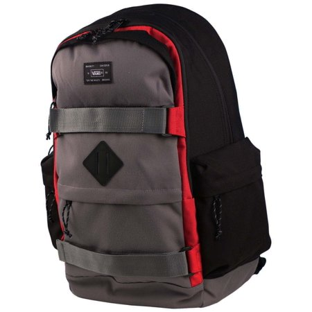 Off The Wall Jetter Carry All Skate Backpack