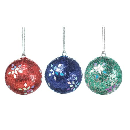 Christmas Tree Balls.Christmas Tree Ornaments Balls Hanging Colored Home Decor Ornaments