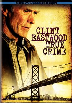 True Crime (DVD) by WARNER HOME VIDEO