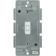 GE Z-Wave In-Wall Toggle On/Off Switch 12727 $24.75