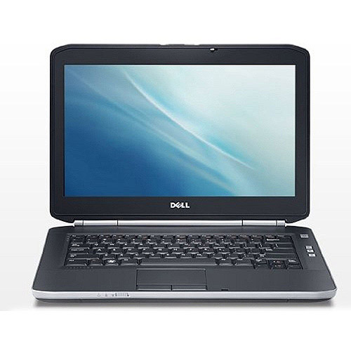 "Refurbished Mint Dell Latitude E6420 Laptop Core i5 2520M 2.5GHz 4GB 320GB 14.1"" Windows 7"