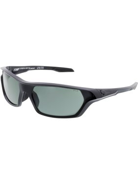 7479e236e2 Product Image Spy Men s Polarized Ansi 673478243864 Black Rectangle  Sunglasses