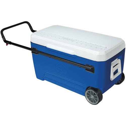 Igloo Products Igloo Glide 110 Cooler