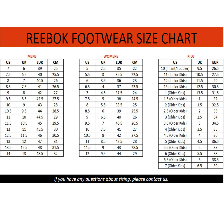 REEBOK WORKHORSE D MENS FOOTBALL CLEATS WHITE  amp  BLACK 12.5 - Walmart.com 1433490af