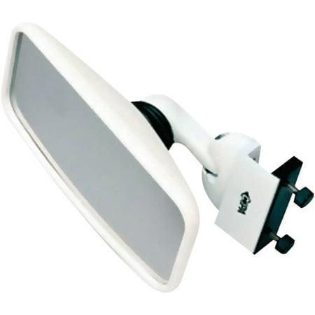 Click here for CIPA Concept II 4 x 8 Convex Universal Mirror prices
