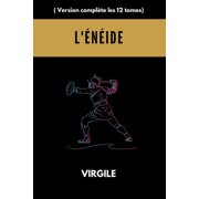 L'Énéide - eBook