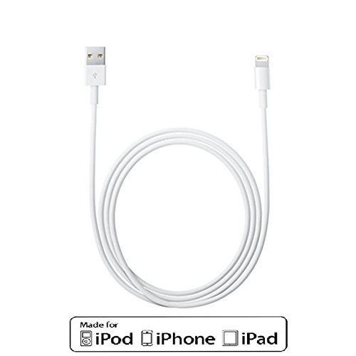 4 to 5S MINI COOPER Docking Station in White for All iPhones and iPods