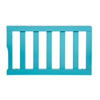 Dream on me universal convertible crib toddler bed rail