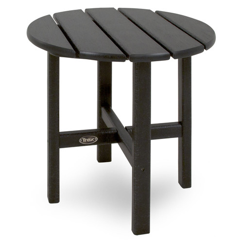 Trex Outdoor Cape Cod Side Table