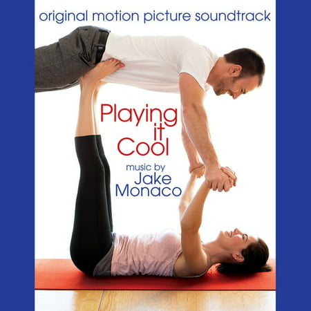 Playing It Cool Soundtrack - Play Halloween Soundtrack