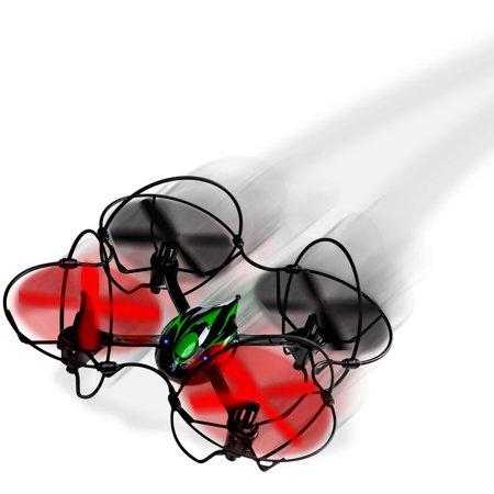 Quadrone Quadcopter