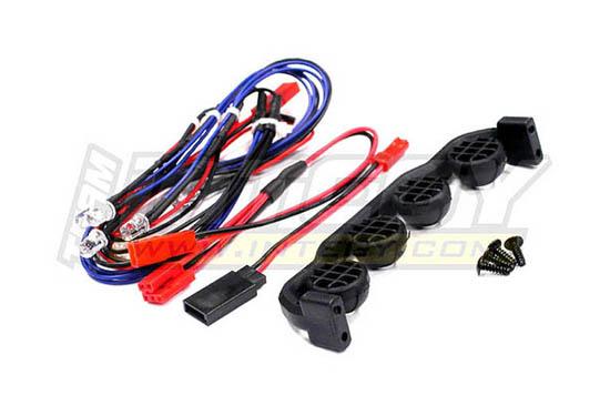 for MSR4v2 /& MSR5 for Savage 3.5mm 2 Integy RC Model Hop-ups T7014SHAFT35 Shock Shaft