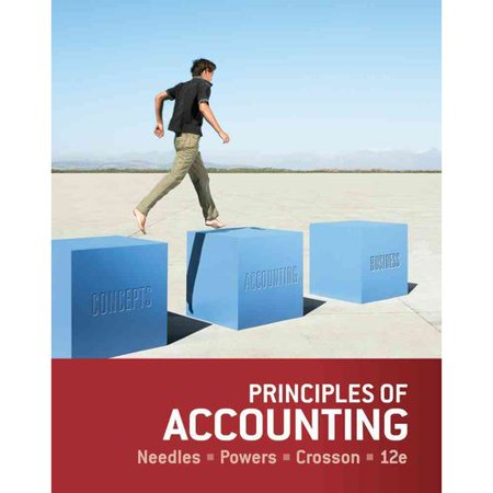 Walmart conflicting accounting principles