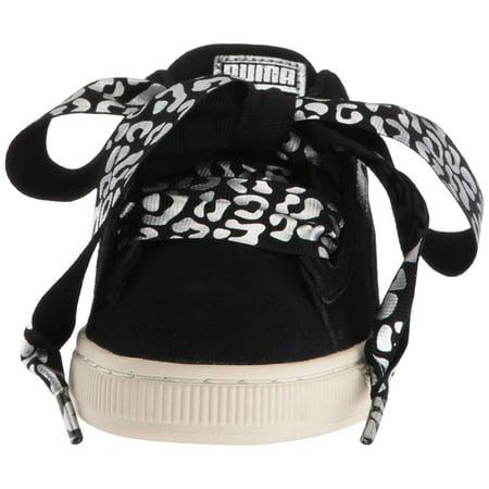 Puma Sneakers - image 1 de 2