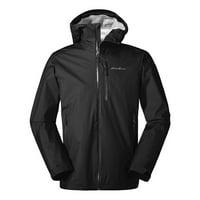 Eddie Bauer Men's BC Alpine Lite Jacket (Multiple Colors)