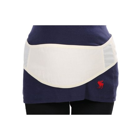 Maternity Belly Band - Pregnant Bellies