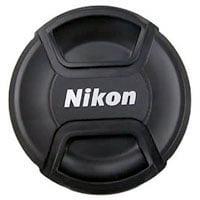 Binocular Lens Caps (Nikon 67mm Lens Cap)