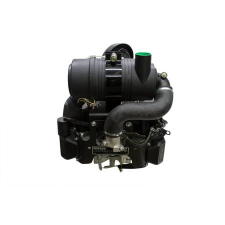 25hp Kohler Vert Engine 1-1/8
