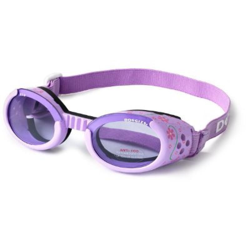Doggles ILS Dog Goggles
