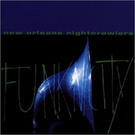 New Orleans Nightcrawlers: Craig Klein (vocals, trombone); Jason Mingledorff (saxophone, clarinet); Ken Jacobs, Eric Taub (saxophone); Kevin Clark, Barney Floyd (trumpet); Henry Butler (piano); Frank Oxley, Peter Kaplan (drums, percussion).Producers: New Orleans Nightcrawlers, Scott Billington.