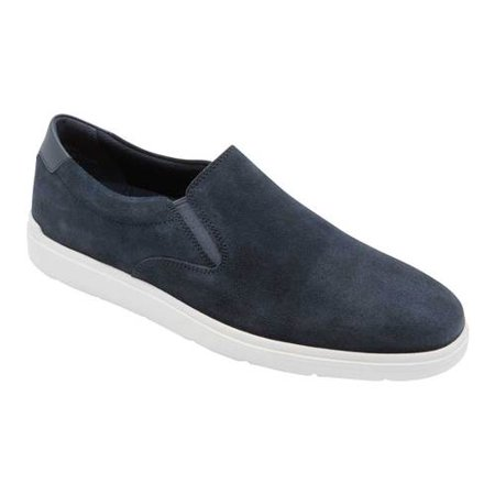 Men's Rockport Total Motion Lite Slip On Lite Slip Color