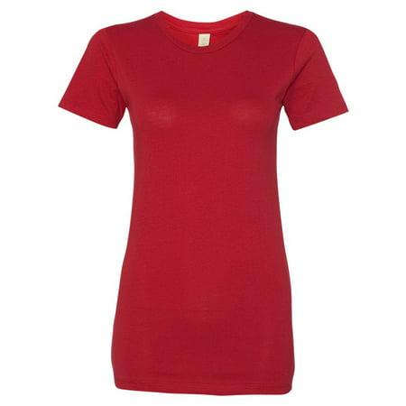 Augusta Sportswear Women's Exa Jersey
