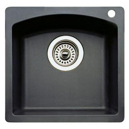 Silgranit Sink Colors : ... 440205 Diamond Bar Sink, Silgranit II, Available in Various Colors