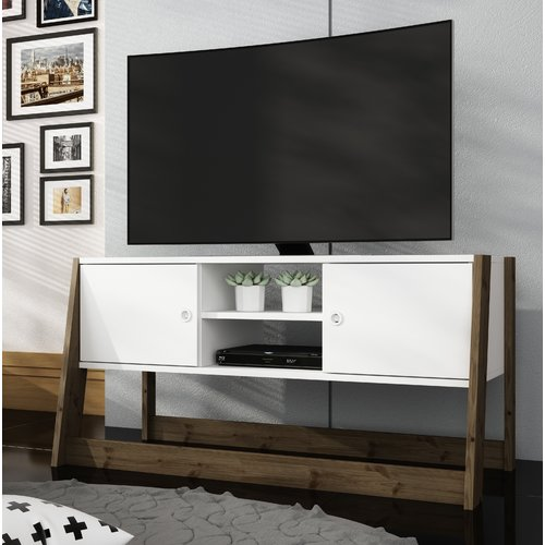 Ivy Bronx Bower 41'' TV Stand