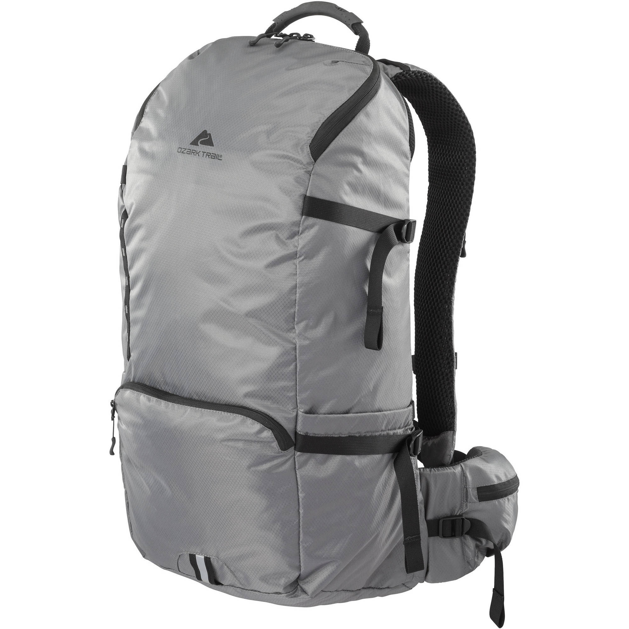 Ozark Trail Excursion Daypack by EUSEBIO SPORTING CO.,LTD
