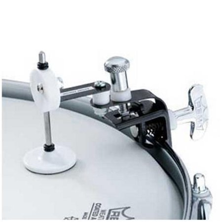 - Remo Active Noise Snare Gate