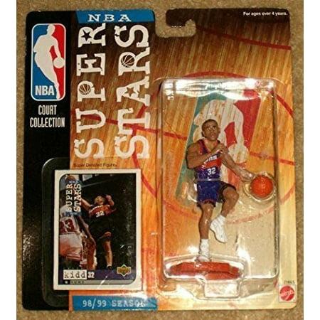 NBA Super Stars