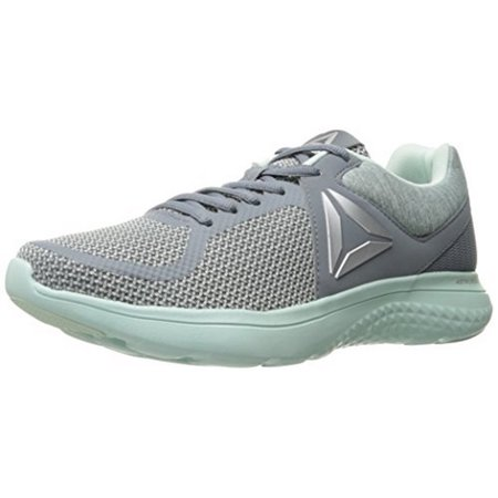 005572b8926 Reebok Womens Astroride Run MT