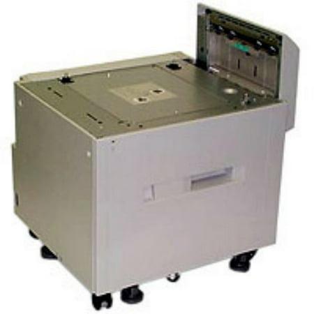 HPE Refurbish LaserJet 8000/8150 2000 Sheet Input Feed Tray (HPEC4781A) - Seller Refurb