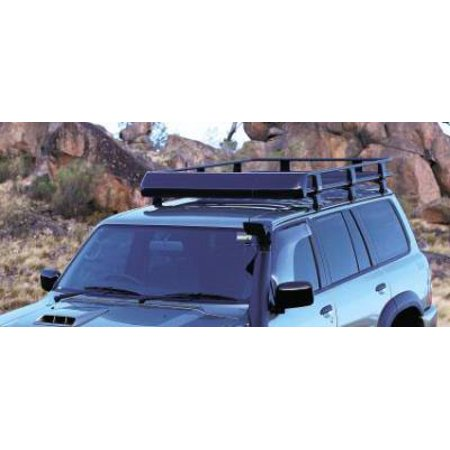 Arb 4x4 Accessories Roof Rack Wind Deflector 3700320 Roof