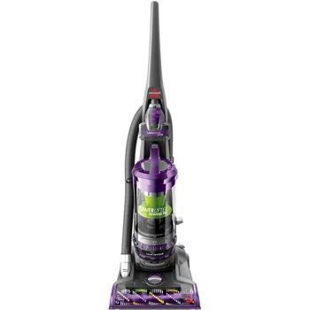 Bissell PowerLifter Pet Rewind Bagless Upright Vacuum